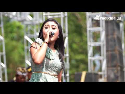 Di Tinggal Rabi - Anjar Agustin - Monata Live Sukagumiwang Indramayu
