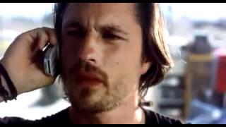 Torque 2004 Trailer