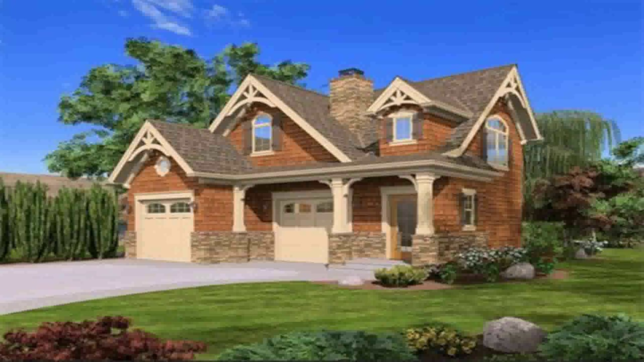 House design yourself - Design House Plans Yourself