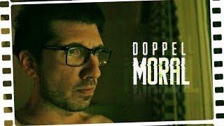 Die Doppelmoral der YouTuber (Kurzfilm)