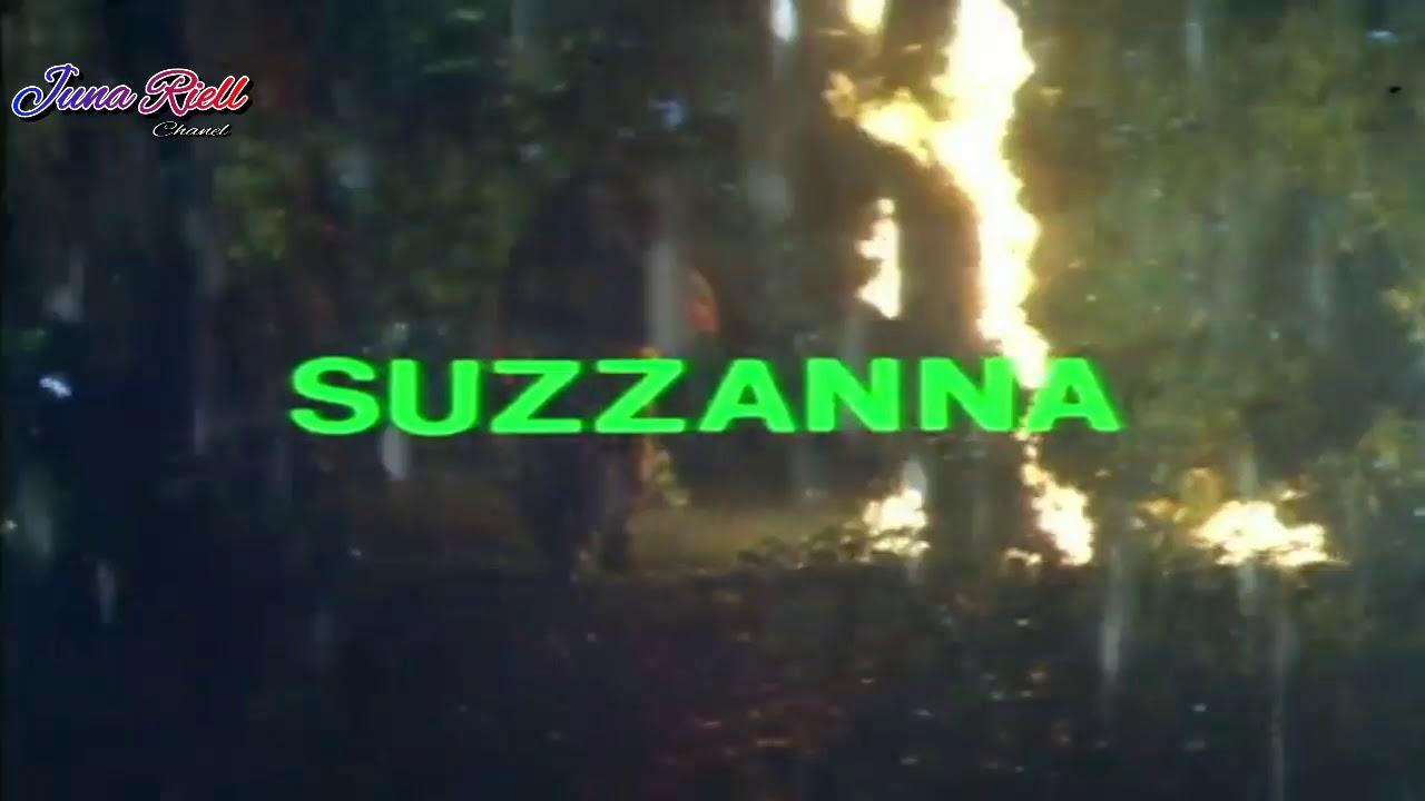 Download Exstra Film TITISAN DEWI ULAR Suzzanna HD