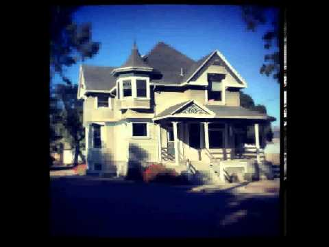 We buy all houses any condition cash in saint helena ca real estate, home, sell house, me, our