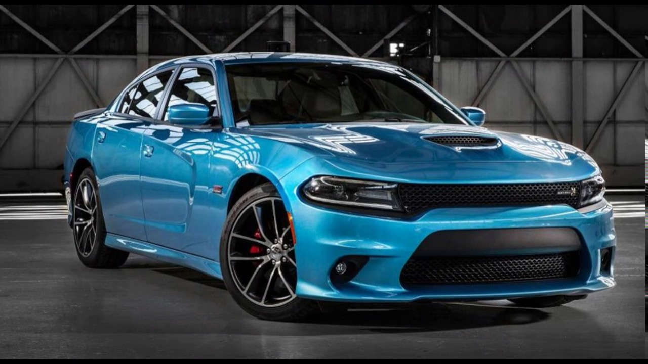 2018 dodge hellcat specs. plain dodge 20192018 dodge charger hellcat  luxury sport concept overview to 2018 dodge hellcat specs