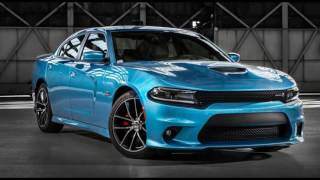 Dodge-Challenger-67y 2019 Dodge Challenger Hellcat Redesign