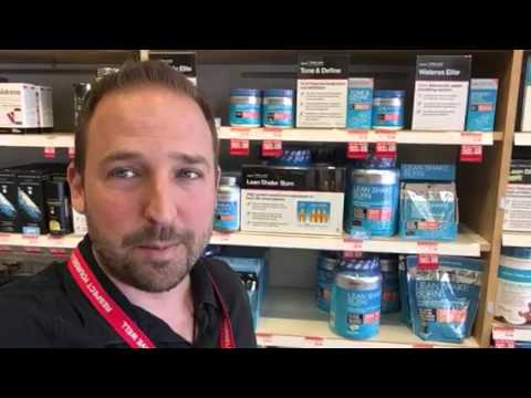 Gnc Gnc Total Lean Shake Gnc Weight Loss Products