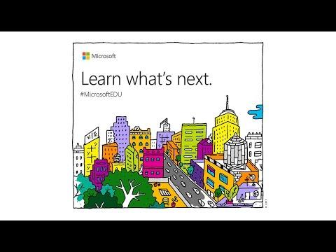 Microsoft Learn What
