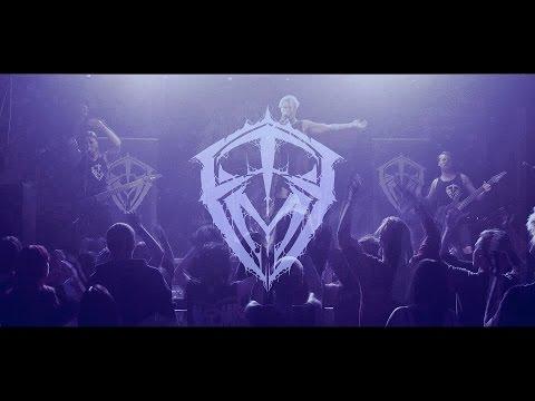 Funeral For The Masses - Fallen Idol ft. Jonne Soidinaho (Official Video)