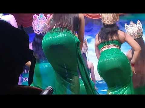 terbaru 2018 janger sri budoyo pangestu live kampong 9