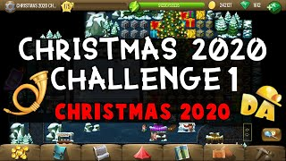Why Cant I Find All Of The Christmas Hats In Diggys Adventure Chistmas 2021 Christmas 2020 Challenge 1 9 Christmas 2020 Mobile Diggy S Adventure Youtube
