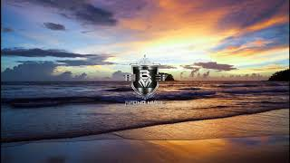 Reggaeton tropical Instrumental CNCO ( VENDIDO )