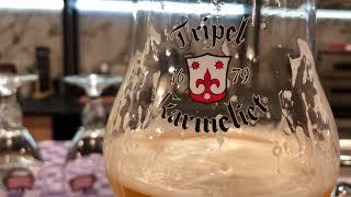 Brussels, Belgium | Travel Episode 2