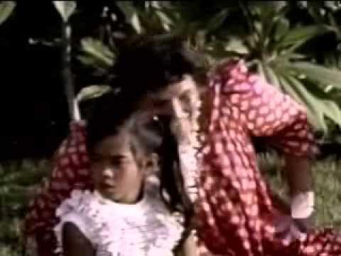 Sesame Street in Hawaii - Day 3 - 1978 - Episode 1092