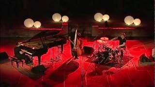"""Michel Camilo - """"Poinciana"""" Live!"""