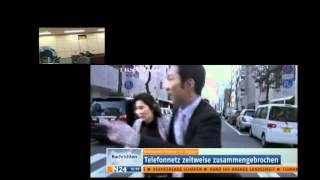 FUKUSHIMA 311- docu part 1-  THE ROADMAP OF DISASTER Mp3