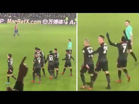 Clasico Real Madrid Vs Barcelona Copa Del Rey