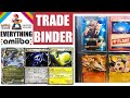 My PTCG TRADE BINDER Jan/Feb 2015 - Pokemon TCG