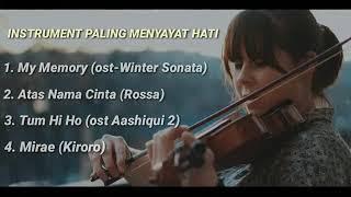 Download Lagu Instrumen biola sedih banget mp3
