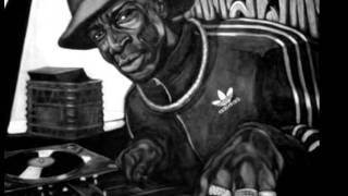 Erykah Badu - Love of My Life (Ode To Hip Hop) ft. Common