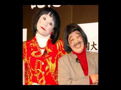 【ナイナイアンサー】日本エレキテル連合(2014/12/2)