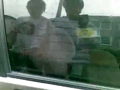 "COMO ARREGLAR TV LCD DE 32"" QUE NO ENCIENDE from YouTube · Duration:  8 minutes 19 seconds"