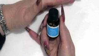 Artisan Primex Acid Free No Lift Acrylic Nail Primer