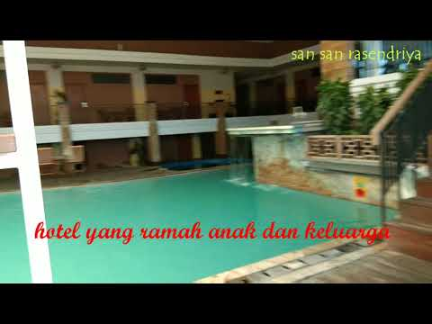 hotel-asri-cirebon