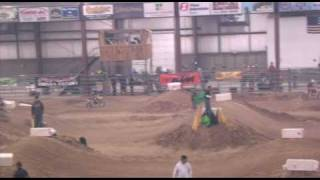 King Cobra 50cc Main Event Racing in Rapid City, SD
