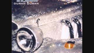 Watch Duran Duran Lady Xanax video