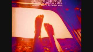 Swervedriver - Last Rites