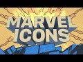 Dark Phoenix | Marvel Icons: Chris Claremont & Louise Simonson | 20th Century FOX