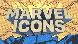 Marvel Icons Chris Claremont and Louise Simonson give us an inside ...