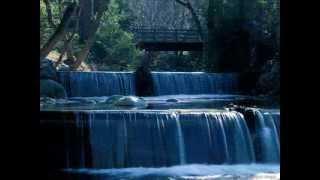 Healing through Nature~ Θεραπεία μέσα απο την Φύση