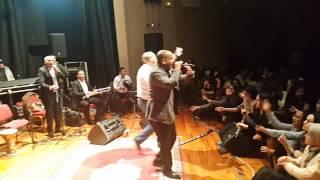 Les frères Laabi 2015  Nachid Al Watani