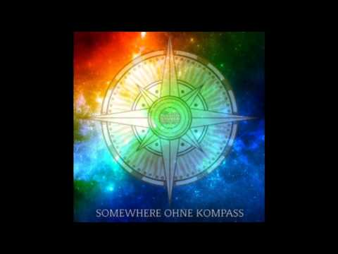 Mashup-Germany - Somewhere Ohne Kompass