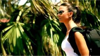 Allexinno & Starchild - Señorita (Extended Mix)