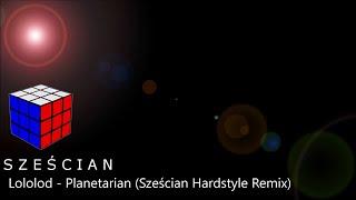 Lololod - Planetarian (Sześcia…