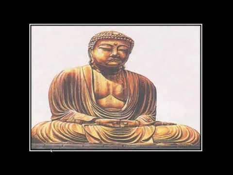 Жаҳон динлари: Буддавийлик. Христианлик