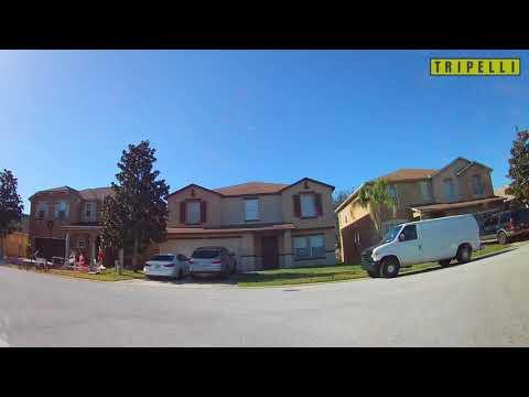 Four Corners Orlando Homes to Rent - Tripelli.com