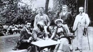 Un loyal cœur / Chansons et Madrigaux - Reynaldo Hahn // Apostroph