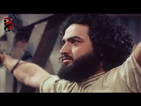 Prophet Yusuf Deutsch - Folge 16