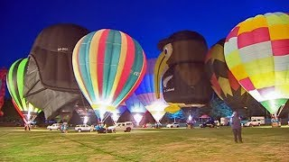 tens-thousands-attend-hamilton-hot-air-balloon-festival