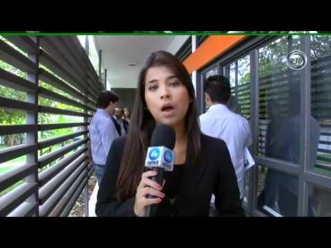 Café tecnológico reúne empresários de Campo Grande