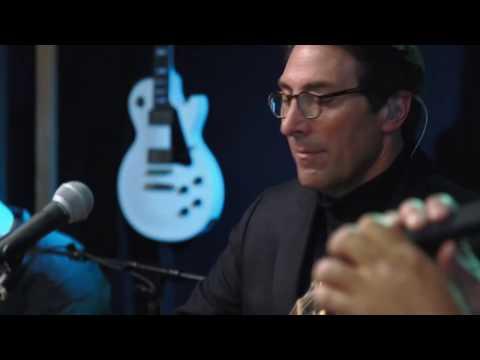 Jay Sekulow Band Long Time