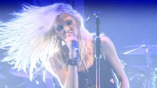 Repeat youtube video The Pretty Reckless -