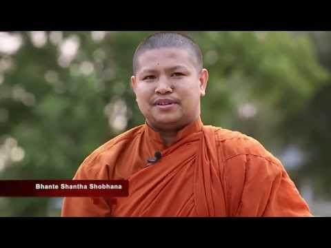 American Buddhist Seminary