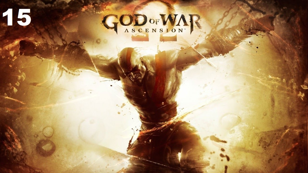 a spear of fear from the god of war ares Start studying ares and hermes learn vocabulary god of war (the bloodthirsty his son's are phobos (fear) and deimos (terror.