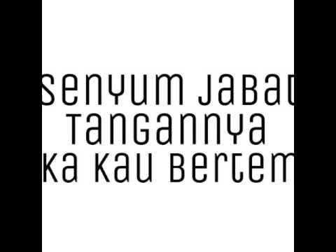 sacalacaboomboom - cerita di hari esok