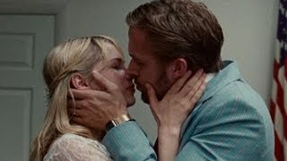 Video Blue Valentine: You always hurt the one you love. download MP3, 3GP, MP4, WEBM, AVI, FLV September 2018