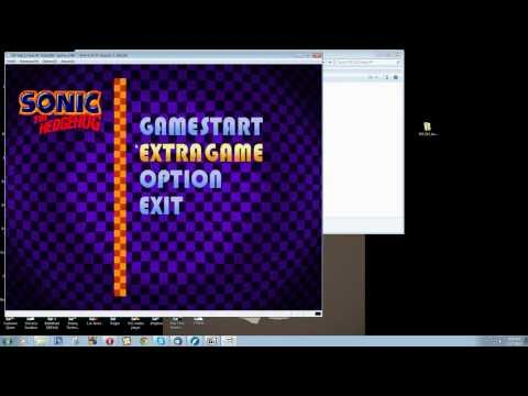 Sega Saturn Ssf Emulator Where Get Sega Saturn Isos D