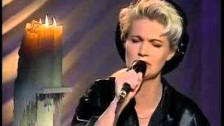 Roxette   The Best